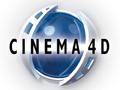 CINEMA 4D R 115 ohlášení