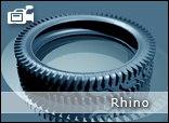 Vzorkování pneumatiky / Dezen kolesa