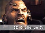 3dstudio challenge: round 4  - Boj