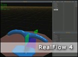 RealFlow 4