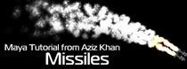 Missiles Tutorial
