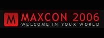 MAXCON 2006
