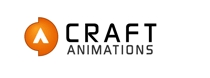 Craft Animation
