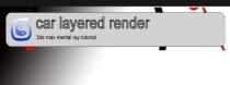 Layered Rendering