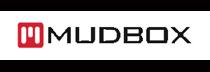 Mudbox preview