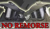 otoceni za NO REMORSE