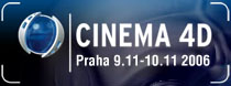 Cinema 4d days