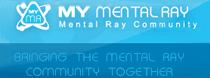 Mental Ray Community
