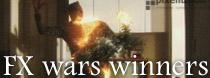 FX Wars