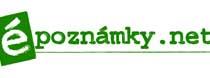 epoznamky.net