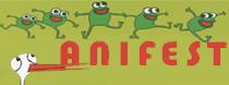 Anifest 2007
