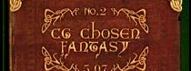 CG Chosen - FANTASY