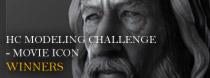 HC modeling challenge winners