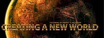 creating New World