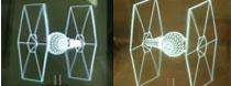 3D Display v praxi