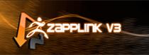 ZAppLink V3