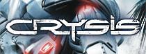 Demo Crysis