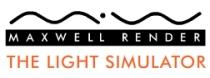 Maxwell render - SLEVA 20%