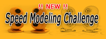 V3 - Speed Modeling Challenge 1.