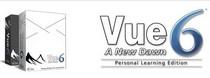 Free VUE 6 PLE