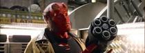 Hellboy 2 trailer