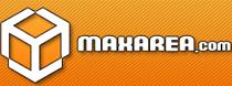 Nová Maxarea