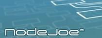 NodeJoe 1.0