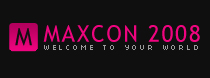 Maxcon 2008