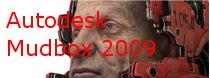 Mudbox 2009