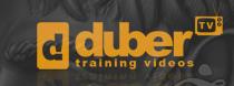 Duber.tv- ZBrush tutorials