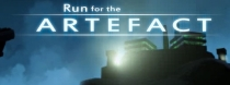 Run for the artefact
