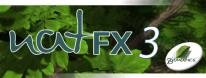 NAt FX 3 pro Mayu