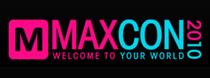 MAXCON 2010