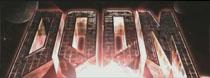 Druhý trailer na Dooma
