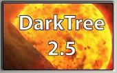Dark Tree 2.5