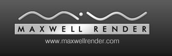 Maxwell 1.0
