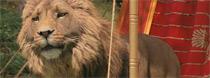 Narnia Trailer
