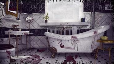 Home_Terror