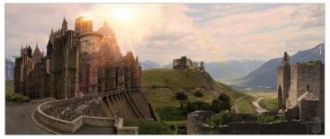 castlemania