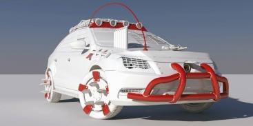 cadel-vymysleny-tank-(wip)