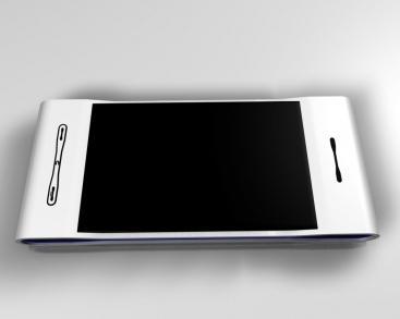 havranek.zdenek-mobil-koncept