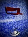 judas-bar-chair